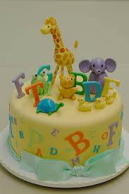 best 25 alphabet cake ideas on pinterest diy bunting for cake