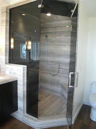 jeff lewis bathroom design jeff lewis bathroom bathroom design application free justget club