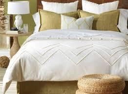 unique comforter set cool comforter sets upgrading your boring