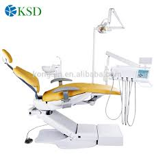Belmont Dental Chairs Prices Fona Dental Chair Fona Dental Chair Suppliers And Manufacturers