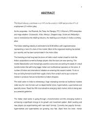 origin anthesis esl critical analysis essay proofreading websites