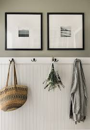Functional Entryway Ideas Before U0026 After Laundry Room To Functional Entryway On A Budget