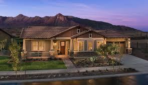 mountainside house plans phoenix az coming soon communities future developments david