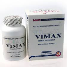 vimax original website imtiaz traders