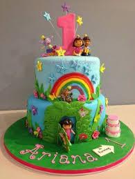 50 birthday cake ideas tots birthday party ideas