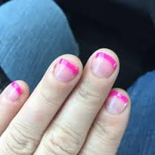 roses nail salon 10 reviews nail salons 1720 old fort pkwy