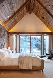 Rustic Bedroom Design Ideas 65 Cozy Rustic Bedroom Design Ideas Digsdigs Ownmutually