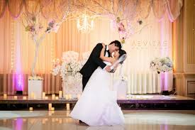 wedding coordinators events wedding planner coordinators and officiants