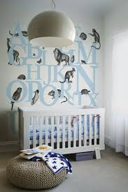 Toddler Beds John Lewis 114 Best New Starts Images On Pinterest John Lewis Sheep And