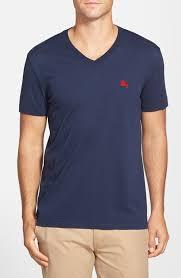men u0027s v neck t shirts nordstrom