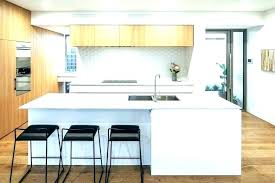 kitchens with island benches kitchen island bench large kitchen islands with ideas also charming