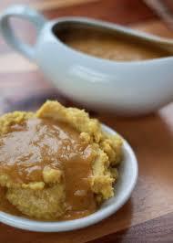 turmeric mashed potatoes kitchen treaty