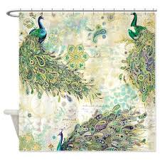 peacock bathroom ideas best 25 peacock bathroom ideas on themed intended for