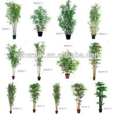 artificial best quality bamboo trees buy best quality bmboo trees