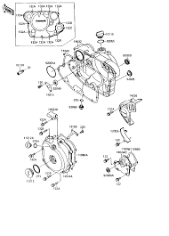 110 quad wiring diagram wiring free download printable wiring diagrams