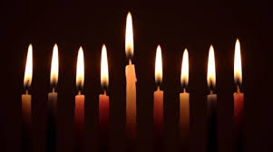 channukah candles 8 hanukkah candle brands that don t support the jnf jewschool