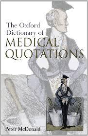 pathology outlines books for pathologists u003e books by author m s