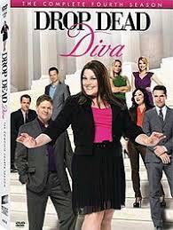 drop dead season 6 episode 1 drop dead season 4