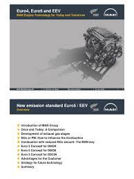 man engine internal combustion engine engines