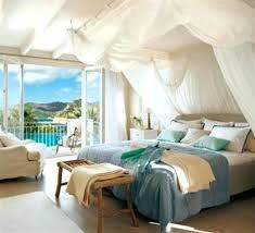 theme bedrooms ideas for theme bedroom siatista info
