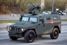 military transport vehicles gaz tigr wikipedia