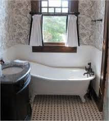 bungalow bathroom ideas bungalow bathroom in lace traditional bathroom original bungalow