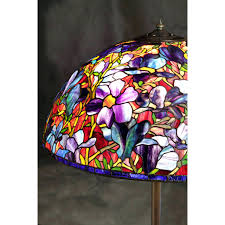 Quality Floor Lamps Stained Glass Lamps Patterns Stained Glass Lamps Patterns All