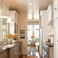 kitchen ideas for small kitchens galley galley style kitchen ideas inspirational beautiful efficient small