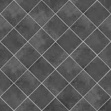 gray bathroom tiles texture