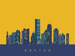 soup kitchen volunteering in boston reward volunteers