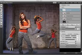 photoshop cs6 gratis full version photoshop cs6 32 64 bit amtlib dll patch and crack cracks tricks