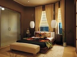 Zen Type Bedroom Design Modern Asian Zen House Design U2013 Modern House