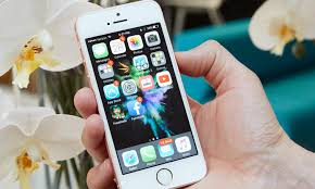 best iphone 6s plus deals black friday usa apple black friday u0027deals u0027 are anything but