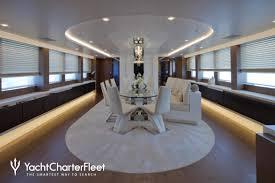 aziza yacht charter price isa luxury yacht charter