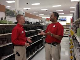 what time does target open for black friday 2012 target pulse blog stores