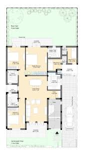vatika premium floors in sector 82 gurgaon project overview