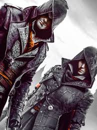 Assassins Creed Black Flag Statue Puzzle Assassin U0027s Creed Syndicate The Frye Twins Gamer Corner