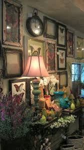 Resale Home Decor by Best 25 Gift Shop Displays Ideas On Pinterest Store Displays