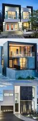 88 best modern architecture images on pinterest building homes