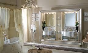 interior decoration greek style 1 decor galley style bathroom