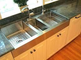 b q kitchen sinks best kitchen sinks best composite granite kitchen sinks sink cabinet