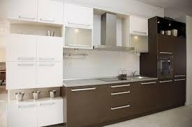 100 l shaped modular kitchen designs vermont 2017 aluminium