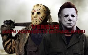 addicted to horror movies u2013 covering all things horror movie