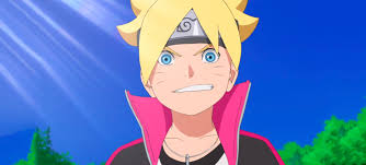 download film boruto youtube boruto naruto next generations new opening 3 and ending 5 titles