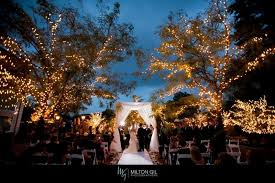 garden wedding venues nj indoor gardens nj gardening ideas