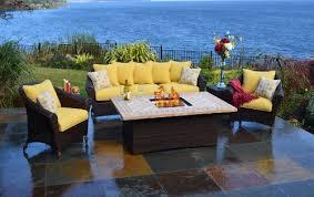 Patio Conversation Sets Under 300 The Best Outdoor Patio Furniture Conversation Set November 2017