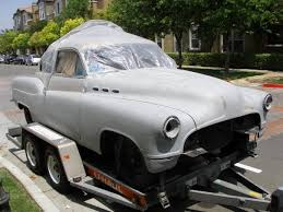 projects paint color suggestions 1950 buick 2 dr the h a m b