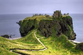 beautiful places the 5 most beautiful places in scotland as chosen by you the