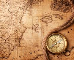 Old Map Background Old Map Wallpapers 2016 2017 In Hd Backgrounds