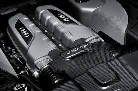 Audi R8 Specs - 2014 audi r8 reviews and rating motor trend